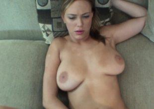 151 naked free porno movies