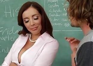 129 teacher free porno movies