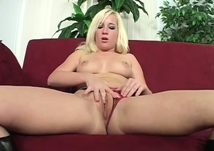 Slutty youthful beauteous relishes slay rub elbows with delight a huge black dick provides