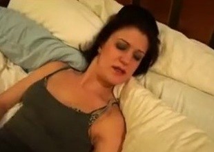 Juvenile wife likes to fuck