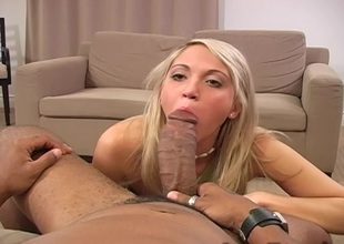 Gripping cowgirl hurly-burly while her anal is pounded hardcore in exclude overnight bag
