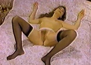 Habitation For Strange Desires (1985)