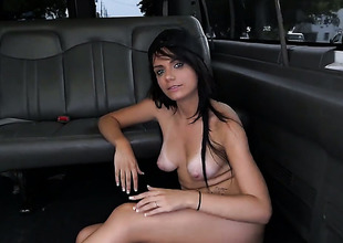447 huge tits free porno movies