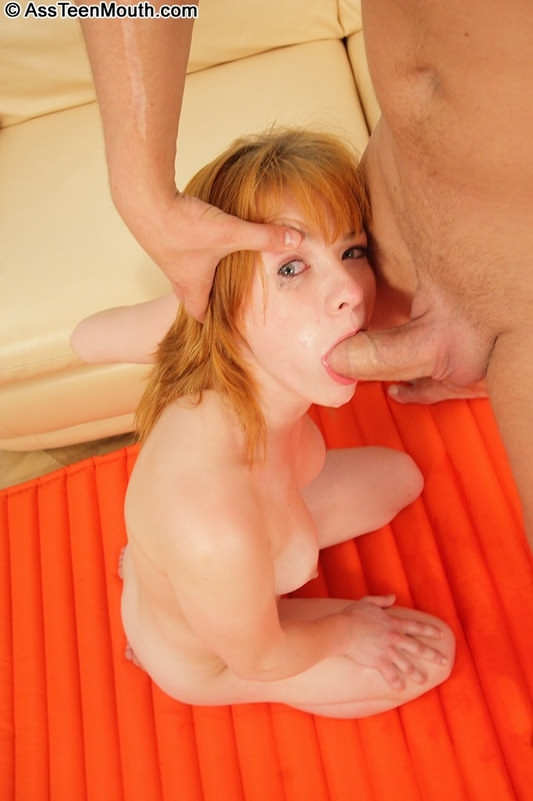 Порно фото кричащих шлюх